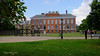 Kensington Palace London (claude 22) Tags: architecture england kensington palace london londres angleterre uk united kingdom gb britain