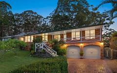 62 O'Briens Road, Port Macquarie NSW