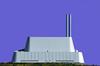 Dublino - Stabilimento (giannizigante) Tags: fabbrica palazzo costruzione building arichitettura architecture