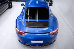 Porsche 911 Carrera GTS (Jeferson Felix D.) Tags: porsche 911 carrera gts 991 porsche911carreragts991 porsche911carreragts porsche911carrera porsche911 porsche991 canon eos 60d canoneos60d 18135mm rio de janeiro riodejaneiro brazil brasil worldcars photography fotografia photo foto camera