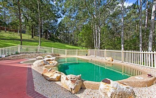 27 Palm Valley Road, Tumbi Umbi NSW