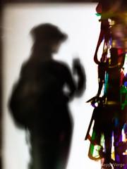 Milano Design Week 2018 (beppeverge) Tags: architecture architettura arredamenti arredamento beppeverge breradesigndistrict design fuorisalone interni lombardia madeinitaly mdw milandesignweek milano milanodesignweek oggettistica salonedelmobile settimanadeldesign italia it