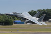 F15C Eagle (AdrianH Photography) Tags: nikon aviation aeroplanes airshows aircraft airtattoo airshow jets fairford