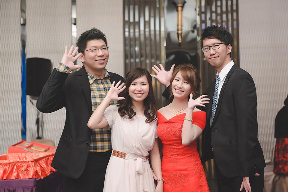 台南婚攝-台南聖教會東東宴會廳華平館-026