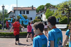 EncuentroClubes2018 (88)