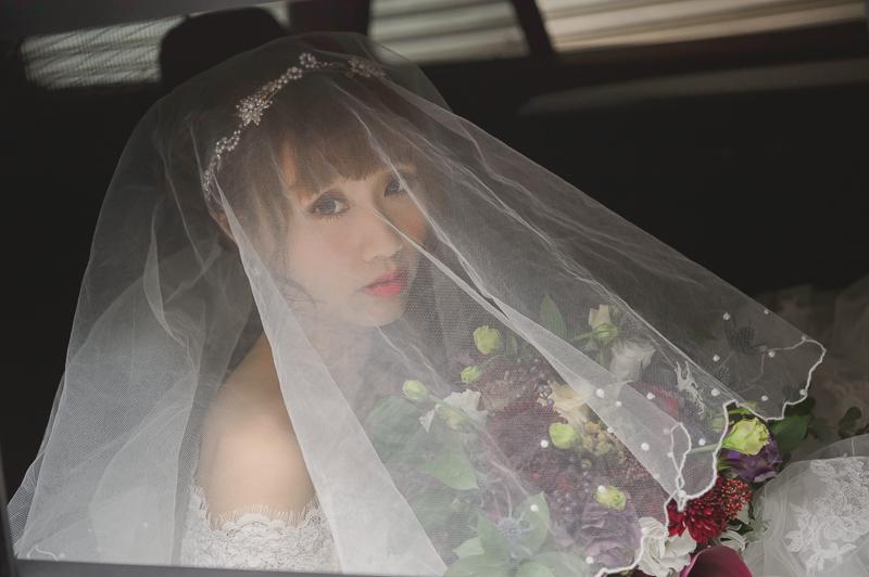 徐州路2號婚宴,徐州路2號婚攝,徐州路2號,徐州路2號101廳,婚攝,新祕BONA,CHERI婚紗,紅內褲影像,MSC_0053