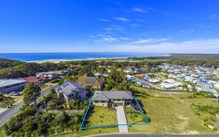 1a Regatta Drive, Valla Beach NSW