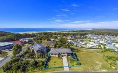 1a Regatta Drive, Valla Beach NSW