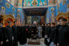 2018.04.05 vechernya akademicheskiy khram kdais (16)