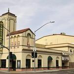 Fox Theatre thumbnail