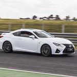8000vueltas Experiences Michelin Pilot Sport 4S 2018-242 thumbnail