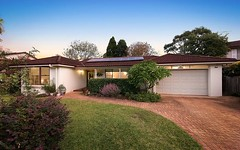 25 Howard Place, North Epping NSW