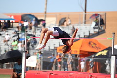 AIA State Track Meet Day 3 1578 (Az Skies Photography) Tags: high jump boys highjump boyshighjump jumper jumping jumps field event fieldevent aia state track meet may 5 2018 aiastatetrackmeet aiastatetrackmeet2018 statetrackmeet may52018 run runner runners running race racer racers racing athlete athletes action sport sports sportsphotography 5518 552018 canon eos 80d canoneos80d eos80d canon80d school highschool highschooltrack trackmeet mesa community college mesacommunitycollege arizona az mesaaz arizonastatetrackmeet arizonastatetrackmeet2018 championship championships division ii divisionii d2 finals