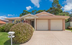 17 Shiraz Drive, Bonnells Bay NSW