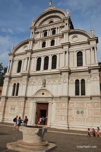 Венеція Площі InterNetri Venezia 1246