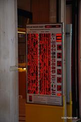 Нічна Венеція InterNetri Venezia 1287 (InterNetri) Tags: європа europe европа ヨーロッパ 欧洲 歐洲 유럽 europa أوروبا італія italy qntm венеція venice venezia venise venedig venecia ベニス 威尼斯 венеция ніч ночь night валюта currency internetri