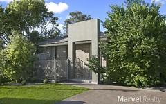 1/124 Victoria Street, Werrington NSW