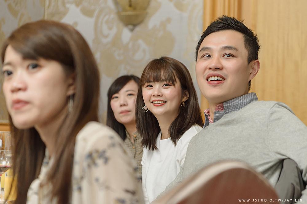 婚攝 推薦婚攝 台北西華飯店  台北婚攝 婚禮紀錄 JSTUDIO_0078