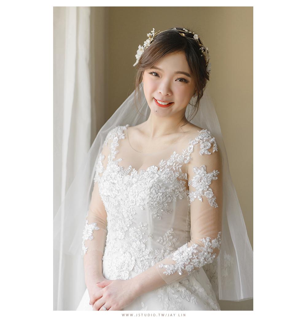 婚攝 推薦婚攝 台北西華飯店  台北婚攝 婚禮紀錄 JSTUDIO_0016
