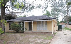 38 Thompson Street, Bowral NSW