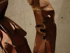9/11 Memorial & Museum, World Trade Center, Lower Manhattan, New York City (iainh124a) Tags: iainh124a newyork ny nyc manhattan bigapple sony sonycybershot dschx90 dschs90v cybershot dx90 dx90v