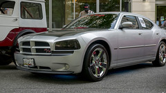 CD_Charger_3_2018 (Brk Dst) Tags: porschecorvette carsturboboostedjdmamericamustangcamarogt350bmwi3alfaromeagiulia porsche mustang america cars alfa romeo giulia 4c boosted turbo modified modded ford el camino rwd awd sti subaru wrx rubicon jeep cj brakedust r6 harley brkdst brake dust cjhicks cleo hicks lumix gx85 panasonic