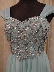 0068_2 (GownTown) Tags: prom dress