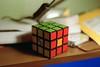 Rubiks (soultenq) Tags: film fujicolor nikonf4 nikonf4s nikon nikkor