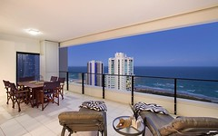 2901 'Ultra' 14 George Avenue, Broadbeach QLD