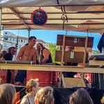 """Karneval der Kulturen Berlin 2018 <a style=""""margin-left:10px; font-size:0.8em;"""" href=""""http://www.flickr.com/photos/129463887@N06/40453829490/"""" target=""""_blank"""">@flickr</a>"""