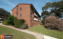 18/30 Springvale Drive, Hawker ACT