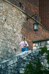 nina_ra_-139 (nina.ra) Tags: russia poland belarus minsk moscow krakow warsaw architecture facades brick modern modernarchitecture
