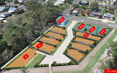 Lot 11, 133 Stannard Road, Manly West QLD