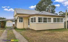 34 Florabella Street, Warrimoo NSW