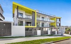 16/9 Raffles Street, Mount Gravatt East QLD