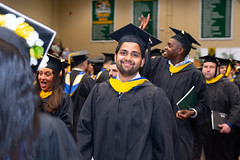 2018 Spring Commencement-Schools of Health Science & Liberal Arts (Farmingdale State College) Tags: farmingdale farmingdalestatecollege longisland newyork newyorkstate stateuniversity suny sunyfarmingdale college highereducation university photo nassau nassaucounty suffolk suffolkcounty usa unitedstates students studentlife campus campuslife collegelife commuter resident plaza fountain unitednations bunche technology sustainability education professors graduation graduates lieoc bethpage massapequa oysterbay massapequapark science teach learn sports nold rambo celebrate joy life progress johnnader johnsnader president horticulture aviation sunyaviation skylineconference skyline newyorkcity nyc kristinajohnson sunychancellor campustour chancellorkristinamjohnson