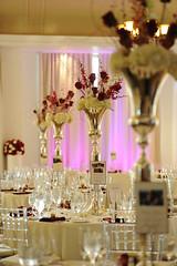 caroline_frank_lav_199jpg_32967761250_o (wfloraldesign) Tags: 2014 20140823 carolinefrank creationsmarysenoel details lavimage mariage montreal planification planner wedding