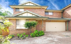 10/149 Derby Street, Penrith NSW