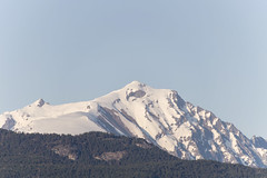Monte Zerbion, Chatillon, Valle d'Aosta (buliro) Tags: zerbion italia alpi alps alpes aosta valley chatillon 18300mmf3563dcmacrooshsm|c pentaxks2 valledaosta valléedaoste aostavalley landscape mountain snow