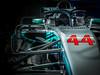 AMG F1 W09 EQ Power+ (Matthew Bickham) Tags: f1 car amg wo9 miltonkeynes mercedes 44 lewishamilton