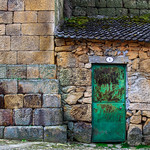 Arquitectura de Oportunidad - 3 (119/365) thumbnail