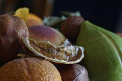 _AAA4653 (S. Hemiolia) Tags: naturamorta still fruttasecca frutta
