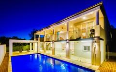 704 Yambla Avenue, Albury NSW