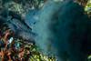 20180422-DSC_0469.jpg (d3_plus) Tags: d700 drive fish marinesports apnea fishingport 景色 185mm watersports sky マリンスポーツ ニコン nikon 素潜り ウォータープルーフケース inonuwlh10028m67type2 nikon1j4 漁港 海 nikond700 地形 scenery イノン ズーム nikon1 waterproofcase landscape 1nikkor185mmf18 izu sea 185mmf18 underwater ワイドコンバージョンレンズ skindiving uwlh10028m67 wpn3 japan 50mmf18 50mm dailyphoto nikonwpn3 水中 nikkor スキンダイビング 息こらえ潜水 port 自然 inon snorkeling ワイコン nature ニコン1 diving zoomlense wideconversionlens 風景 eastizu j4 空 日本 東伊豆 daily シュノーケリング 魚