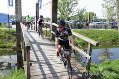 2018-04-22 Enjoy the ride 364