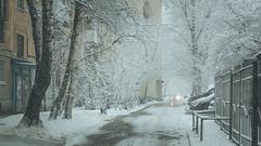 IMG_9069 (Белая Чайка) Tags: ekaterinburg april snow