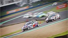 TCR Germany 2018 (marcuskuenzel) Tags: motorsport race car rennsport autos motorsports tcr touring tourenwagen start field vw