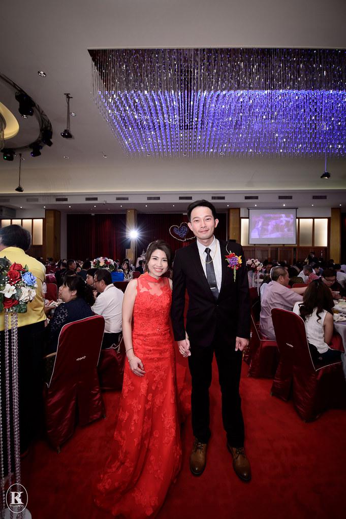 台南婚攝_總理大餐廳_258