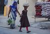 Street (cristianfranco) Tags: india trip travel sociall humanism people hindi