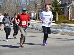 2018 ENDURrace 5k (runwaterloo) Tags: julieschmidt 2018endurrace 2018endurrace5km endurrace runwaterloo 762 686 727 m85 m211
